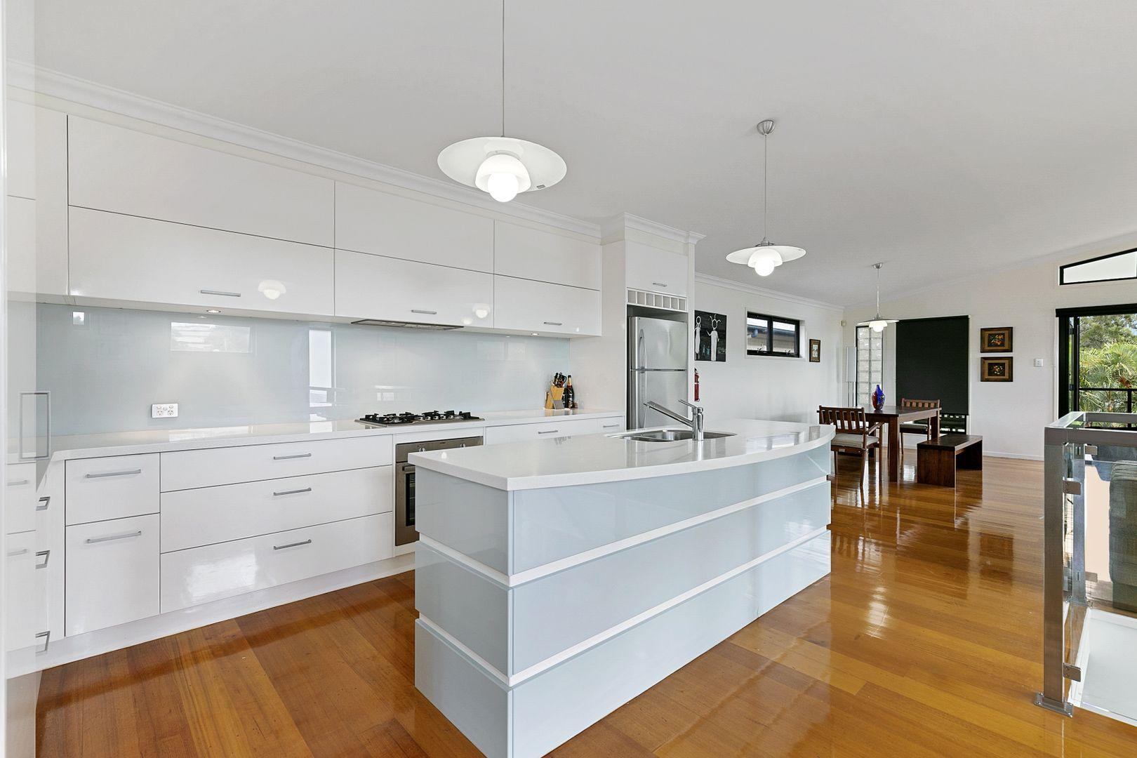 7 Bowering Street, Lota QLD 4179, Image 0