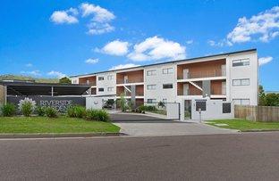 Picture of 703/4 Paddington Terrace, Douglas QLD 4814
