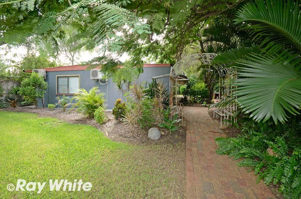 48 Jambin Dakenba Rd, Biloela QLD 4715, Image 2