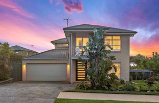 Picture of 1 Handley Street, Helensburgh NSW 2508