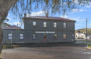 Picture of 92 Bell Street, Penshurst VIC 3289