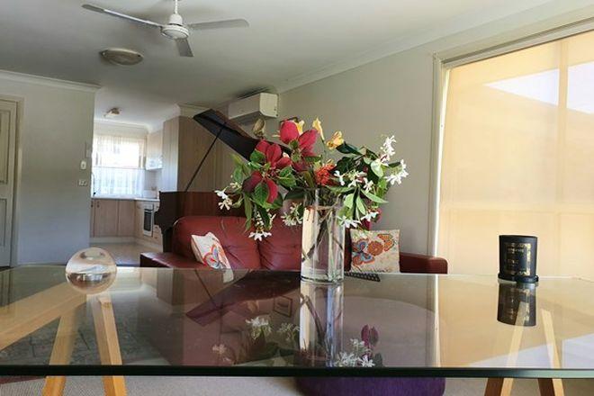 Picture of 3/129 Boronia Street, SAWTELL NSW 2452