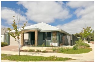 Picture of 23 Torres Parade, Aveley WA 6069