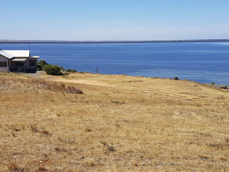 8 Mount Ferguson Drive, Weeroona Island SA 5495, Image 2