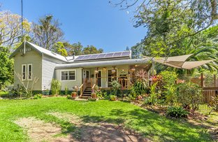 Picture of 14 Coleman Street, Bexhill NSW 2480