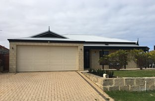 Picture of 25 Mintaro Parade, Quinns Rocks WA 6030