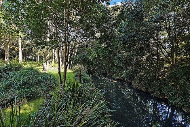 Picture of 18 Lawyer Street, MALENY QLD 4552