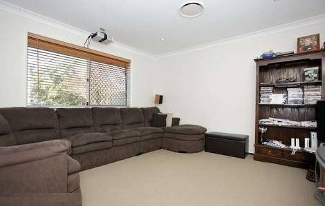 7a Rotary Crescent, Redcliffe QLD 4020, Image 1