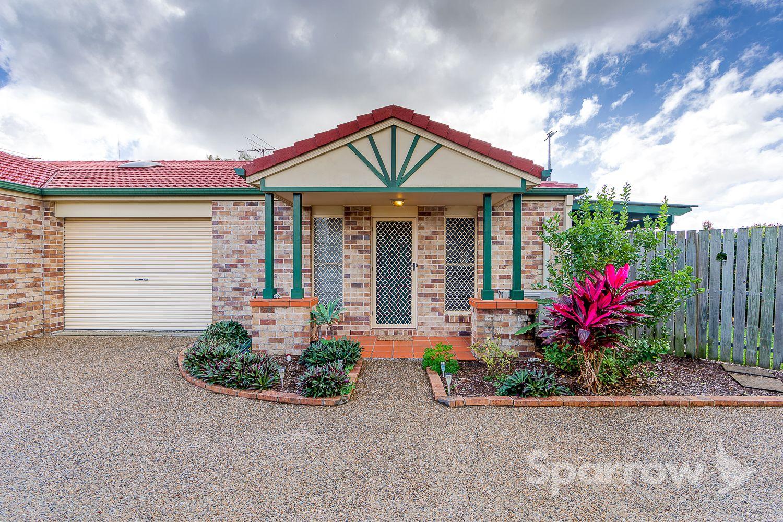 3/127 Adelaide Street, Carina QLD 4152, Image 0