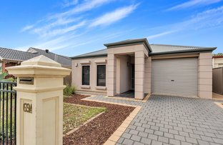 Picture of 69a Fleming Crescent, Mansfield Park SA 5012