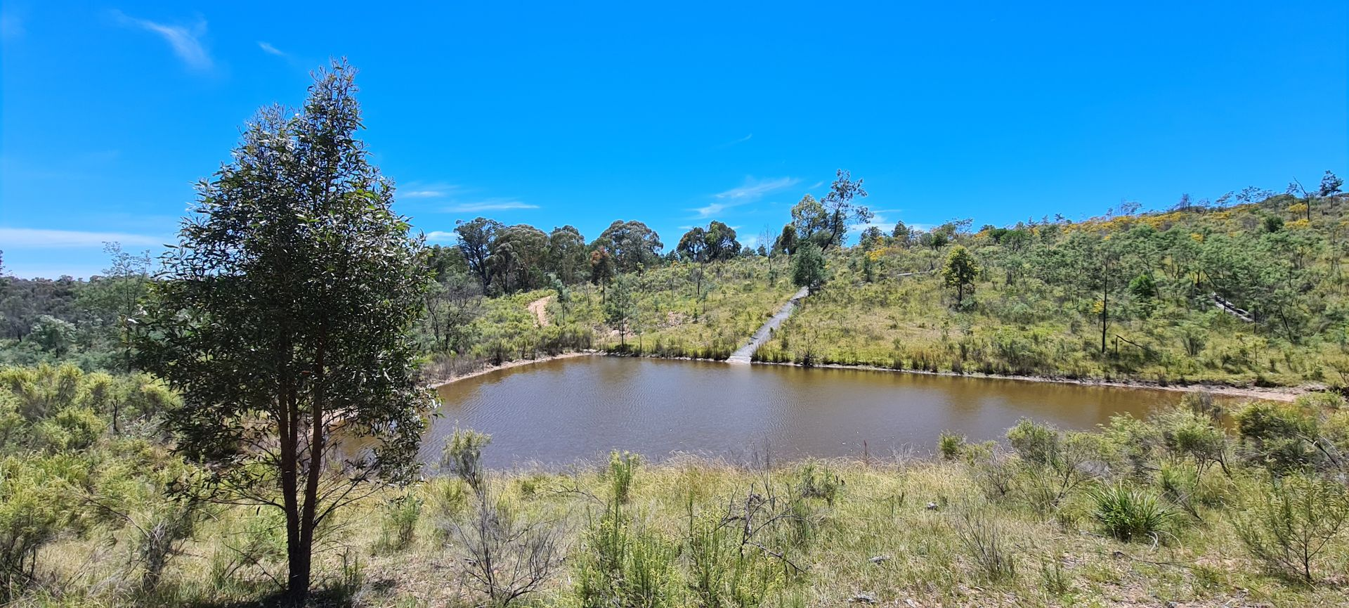2108 Campbells Creek Road, Mudgee NSW 2850, Image 2