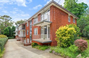Picture of 6/1679 Pacific Highway, Wahroonga NSW 2076