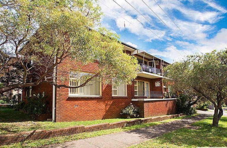 1/14 Andover  Street, Carlton NSW 2218, Image 0