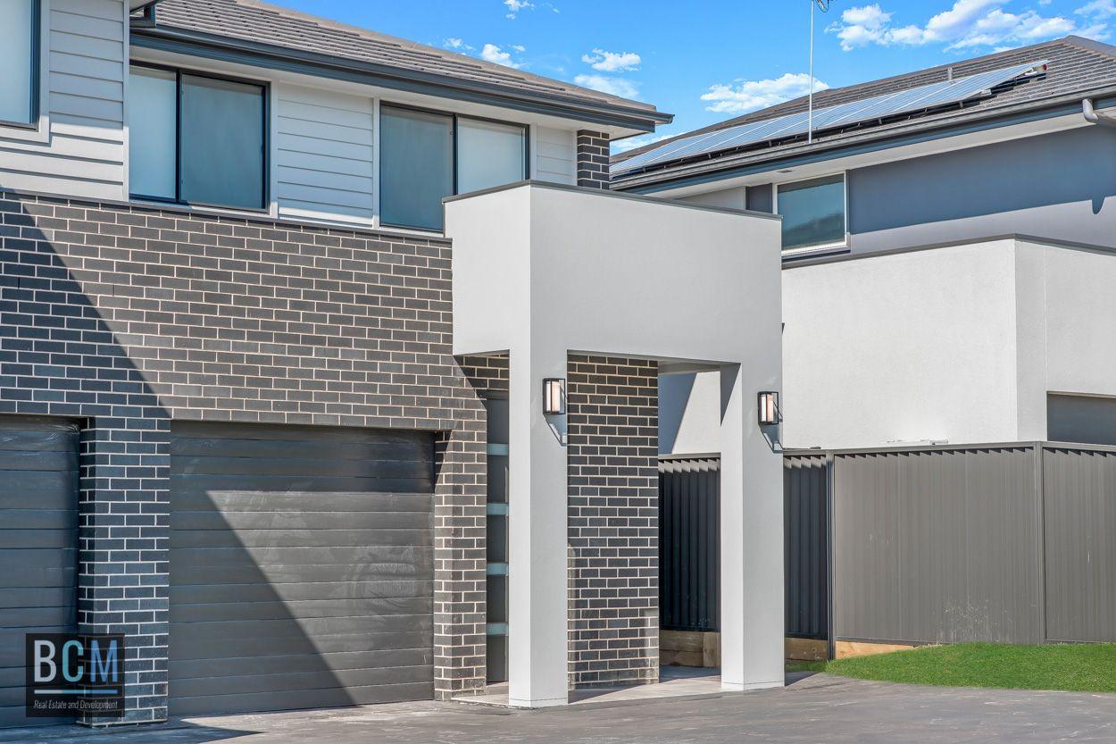 9b Montebello Street, Schofields NSW 2762, Image 2