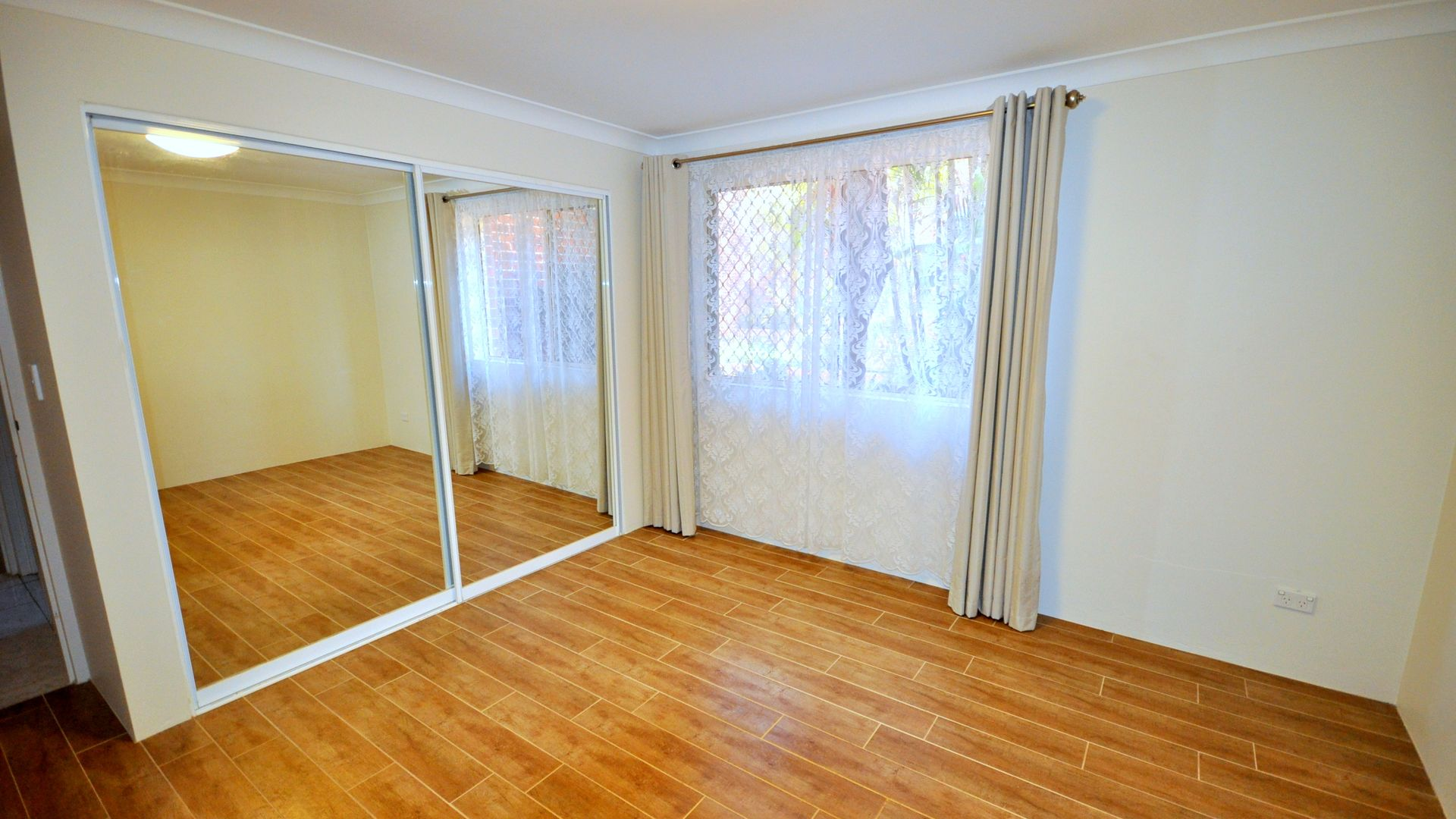 15/8-10 Weigand Avenue, Bankstown NSW 2200, Image 1