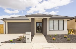 Picture of 35 Rollins Rd, Bell Post Hill VIC 3215