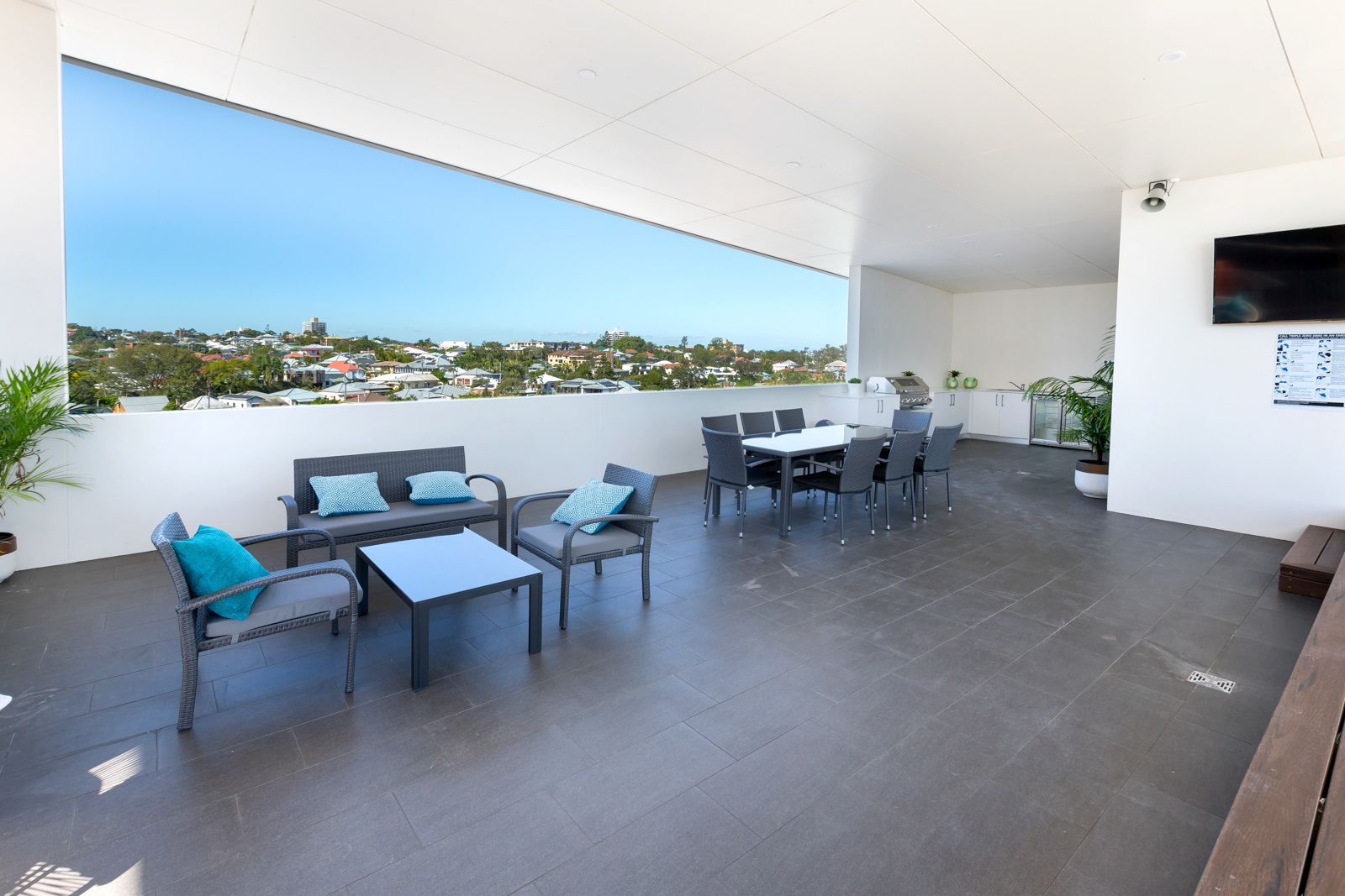 unit 313/12-16 Beesley st, West End QLD 4101, Image 2