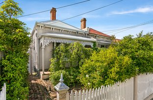 Picture of 32 Mary Street, Preston VIC 3072