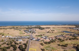 Picture of Lot 62, 2 Kingston Heath Court, Normanville SA 5204