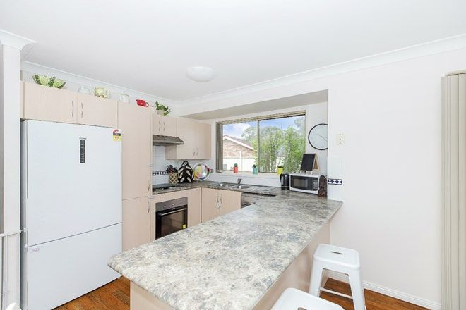 Picture of 163 The Ridgeway, BOLTON POINT NSW 2283