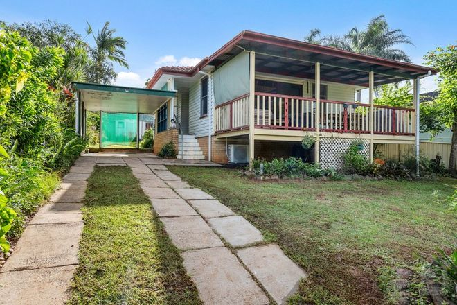 Picture of 3 O'Connor Drive, BRAY PARK NSW 2484