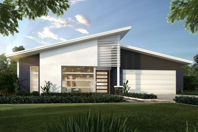 "Picture of Lot 5 Oondooroo Crest ""Riverside Estate"", OLD BAR NSW 2430"