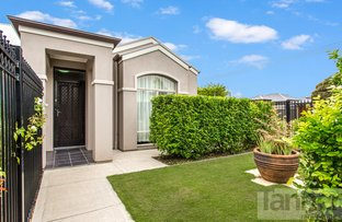 Picture of 59 Thirza Ave, Clovelly Park SA 5042