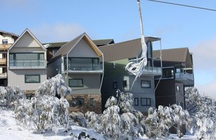 Picture of 5/8 Chamois Road, Mount Buller VIC 3723
