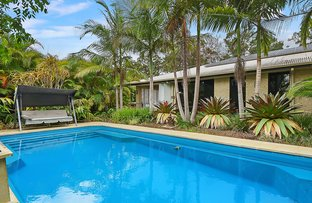 Picture of 137 SCHRODTER ROAD, Wamuran QLD 4512