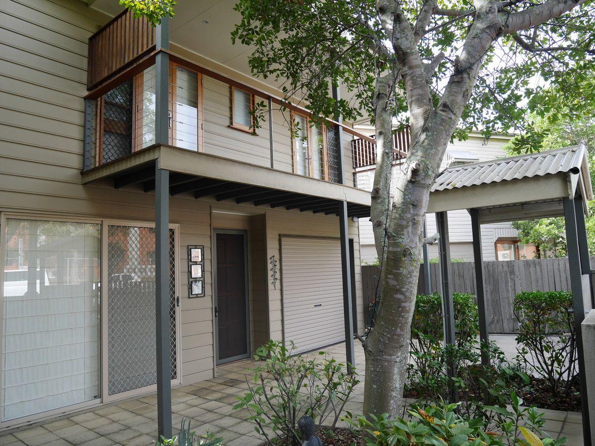 3/18 Martindale Street, Corinda QLD 4075, Image 0