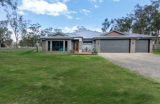 17 Huston Street, Warwick QLD 4370