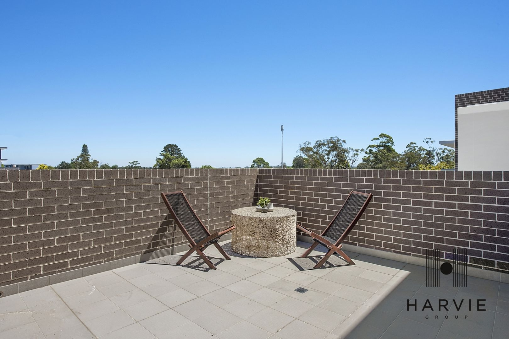 87/1-1A Cowan Road, Mount Colah NSW 2079, Image 1