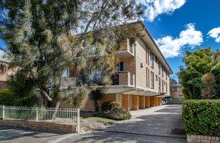 Picture of 5/158 Beaumont Street, Hamilton NSW 2303