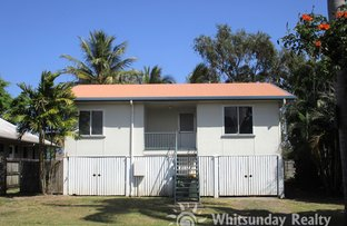 Picture of 18 Davy Avenue, Proserpine QLD 4800