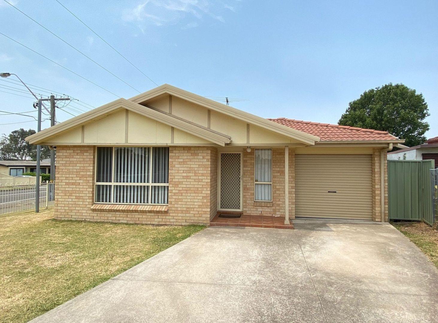 154 Victoria Street, Werrington NSW 2747, Image 0