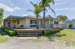 Picture of 55-57 Bylong Road, Tamworth NSW 2340