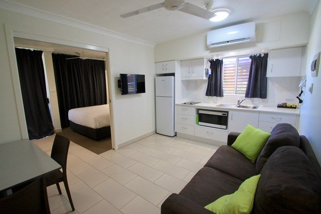 Picture of 9/18-20 Hill Street, EMU PARK QLD 4710