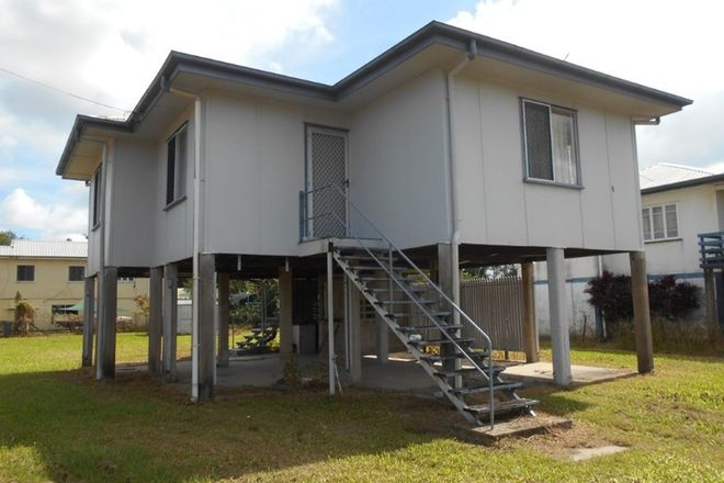 Picture of 53 Davidson Street, INGHAM QLD 4850