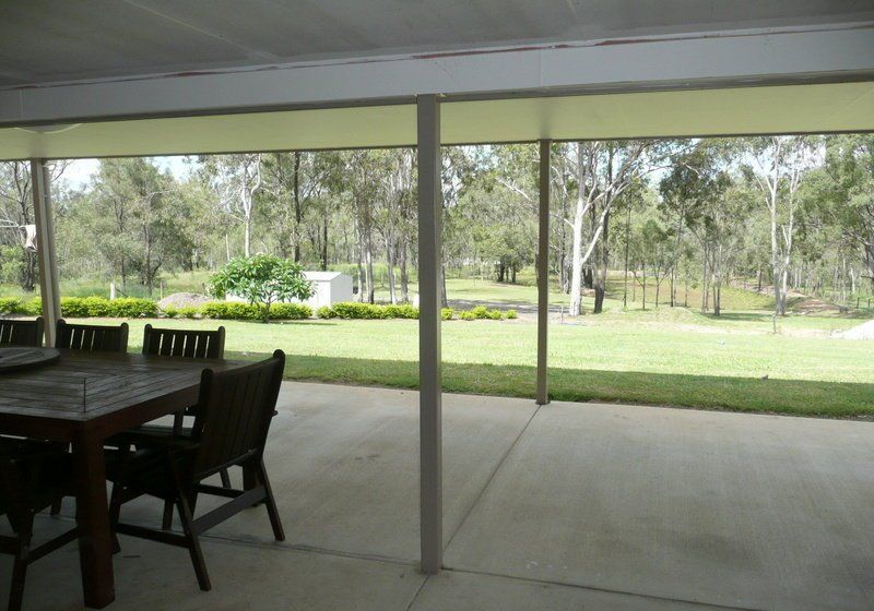 Glenore Grove QLD 4342, Image 1