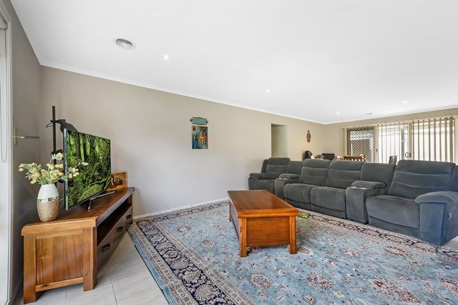Picture of 1A Coulson Avenue, EUMEMMERRING VIC 3177