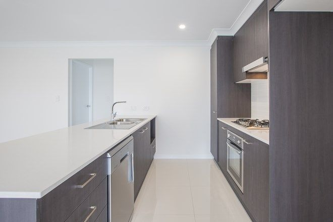 Picture of 18 Harrison Place, PIMPAMA QLD 4209
