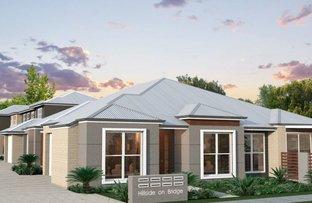 Picture of 21 Hillside Street, Newtown QLD 4350