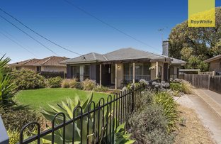Picture of 219 Centenary Avenue, Melton VIC 3337