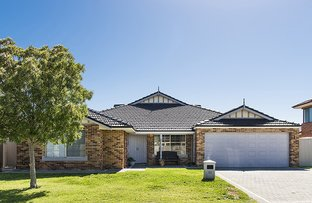 Picture of 25 Millstream Drive, Southern River WA 6110