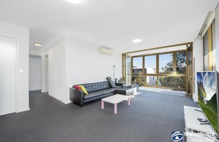 Picture of 615/91 Shoreline Drive, Rhodes NSW 2138