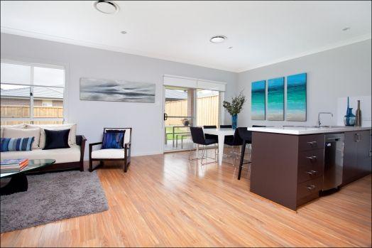 7 Barzona Street, Beaumont Hills NSW 2155, Image 2