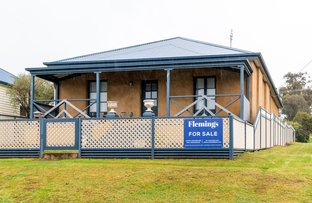 Picture of 1 Emily Street, Young NSW 2594