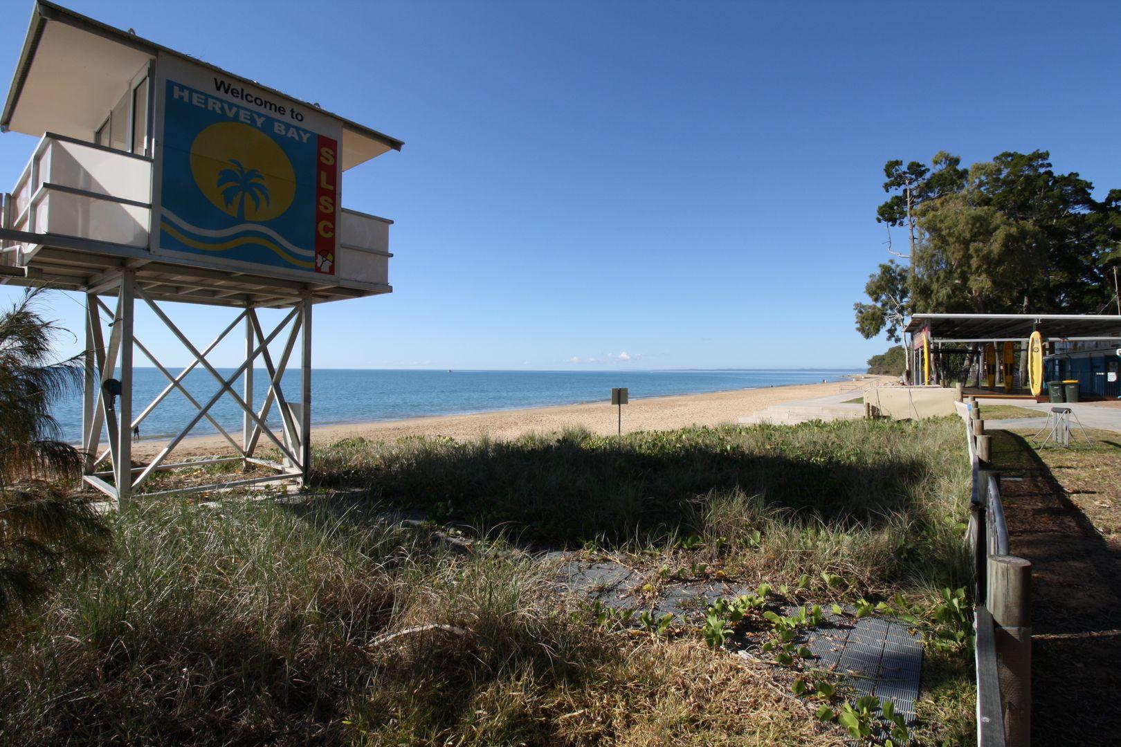 2/446 Esplanade, Torquay QLD 4655, Image 0