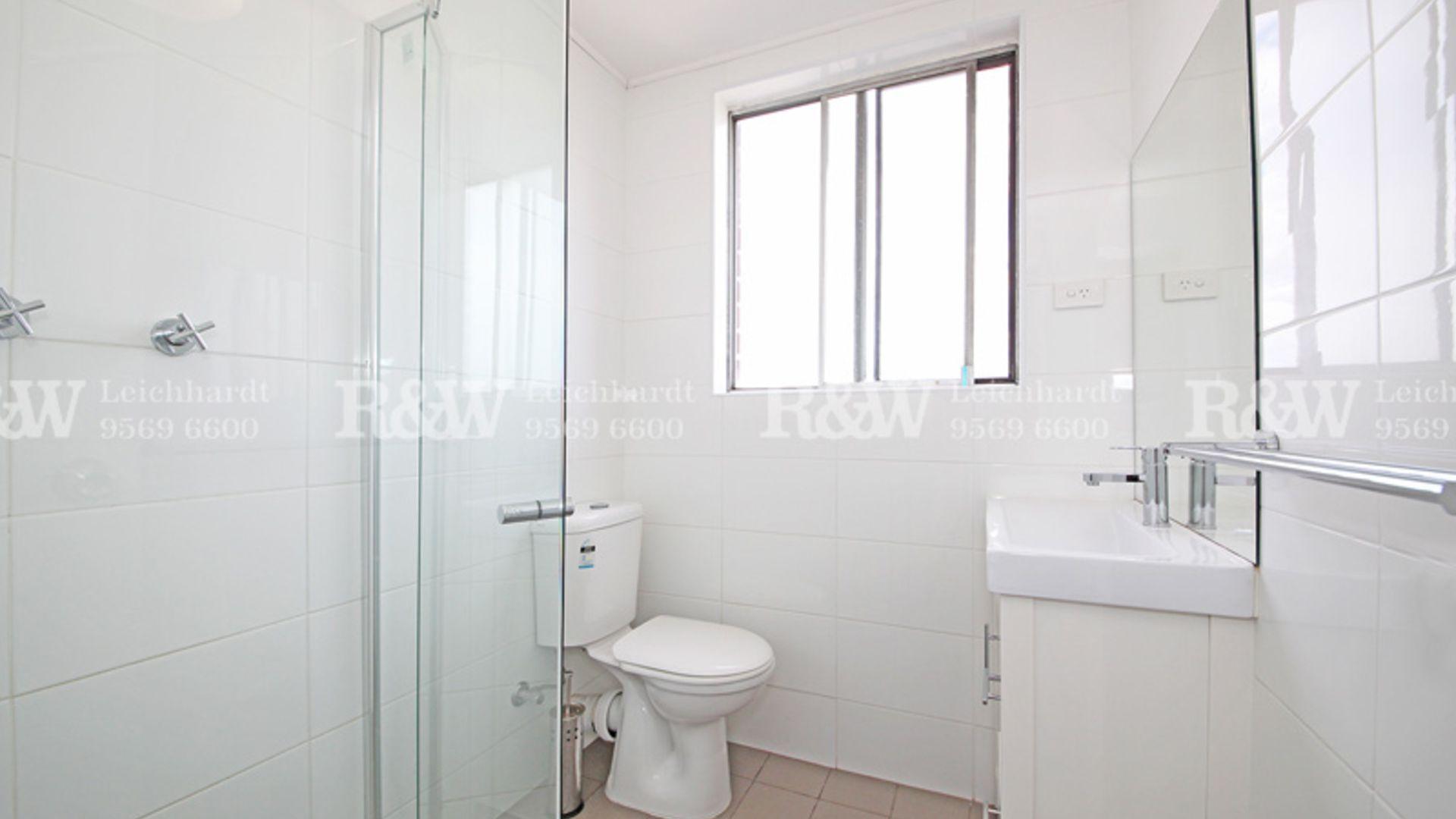 7/28 Gordon Street, Rozelle NSW 2039, Image 2