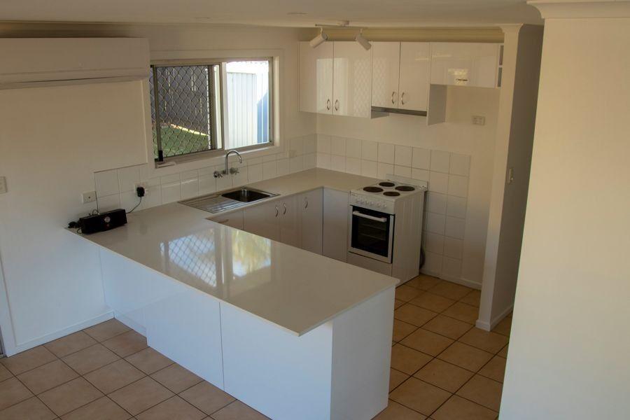 1/113 King St, Buderim QLD 4556, Image 2